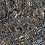 Natural Hardwood Mulch