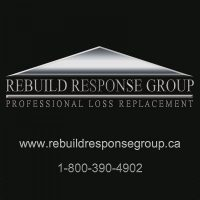 rebuild-response-group-square
